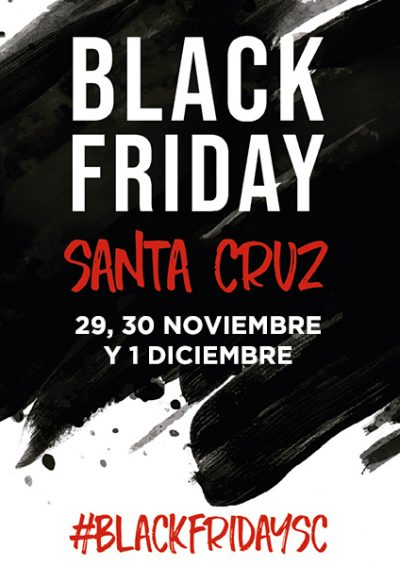Banner-web-Black-Friday-400x566